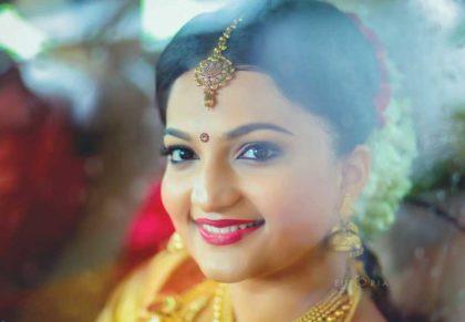 hindu-bridal-makeup-jijeeshmakeup